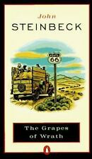 The Grapes of Wrath by Frank Galati (1976, Paperback)