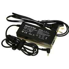 AC Adapter Power Supply for Samsung XE500T1C-HA3US XE500T1C-A04US XE500T1C-A01