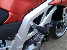 R&G Racing Crash Protectors to fit Suzuki SV1000 / SV1000S K3-K5 2003-2005
