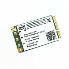 Intel 4965AGN MM1 Wifi Wireless Card for Dell Latitude D620 D630 D631 D820 New
