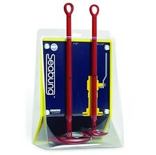 SEABUNG 2 Pack Seacock Replacement Tool