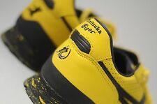 2015 ASICS ONITSUKA TIBER BAIT BRUCE LEE COLORADO 75TH ANNIVERSARY D51GK SIZE 11