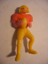 Surprise KINDER Ancien montable Steckfiguren Figurine 1991 Red Devil Footballer