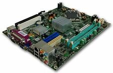 NEW Acer Veriton 2800 Motherboard 775 DDR2 VT2800 MB.V2209.007 945P01-G-8KS2H