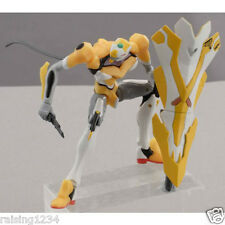 BANDAI Rebuild of Evangelion Ultimate DX Action Figure (EVA-00 Prototype #B)