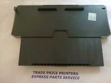 Epson Stylus R320 Replacement Paper Output Door / Tray
