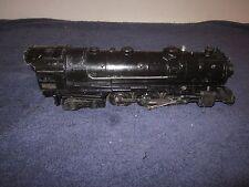 Lionel Trains Prewar 226E Lionel Lines 2-6-4 Die-Cast Steam Locomotive