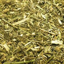 HEMP NETTLE STEM Galeopsis tetrahit l. DRIED Herb, Sage Herbal Tea 50g