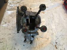 carter moteur bidalot label pour mbk 51
