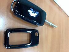 COQUE DE CLÉS R R-LINE GOLF POLO PASSAT TOURAN TOUAREG BEETLE ORIGINAL VW