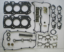HEAD GASKET SET FITS MX6 323F ZXi XEDOS 6 9 EUNOS 2.0 V6 24V ENG KF 1994-97 VRS