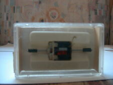 Fleischmann N guage Loco motor No 50 7334 NEW Unopened
