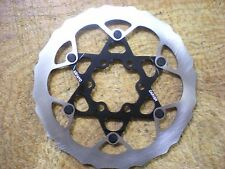 Carver Bikes Mud Runner Disc Brake Rotor 140mm