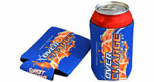 Sunset Overdrive OverCharge Delirium XT Xbox One Game Beer Pop Can Koozie C