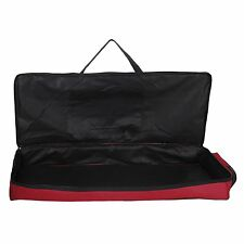Product Details True CultKBR-01 Gig Bag for 61 Keys Yamaha/Casio Keyboard