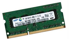 2GB Samsung DDR3 RAM SPEICHER 1066 Mhz für Synology DiskStation DS1812+ DS1513+