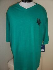 ROCAWEAR 4XB 4X-BIG T shirt NWT NEW Rap Hip-Hop