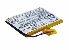 High Quality Battery for TEASI One 2 PL784262 Premium Cell UK