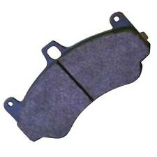 Ferodo Brake Pads 4003 Compound Set of 4 For Wilwood Dynalite Single 13mm Th