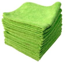 Microfiber Towels Wholesale Lots Super Soft Plush NEW!!