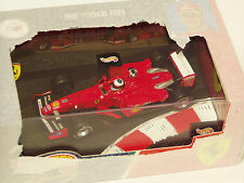 1/43 Ferrari F399  1999 Season    Michael Schumacher