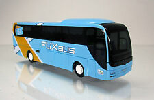 "Rietze 65542 MAN Lion´s Coach "" Flixbus """