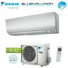 CLIMATIZZATORE CONDIZIONATORE DAIKIN INVERTER FTXM35M Bluevolution 12000 btu