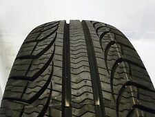 2 NEW 225/60-16 PIRELLI P4 FOUR SEASON  60R R16 TIRES All Seasons Winter Tires
