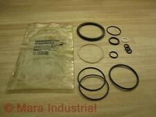 Mannesmann / Rexroth RR00314495 O-Ring Kit