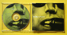 Tom Petty - You Wreck Me CD single (Warner Bros, 1994) with 2 acoustic tracks!