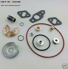 Turbo Rebuild Repair Kit For Toyota Turbo CT20 CT26 Celica 3SGTE turbocharger