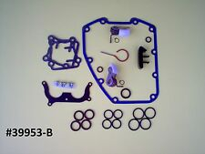 Harley Davidson Complete cam set with tensioners ,