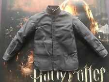 Star Ace Harry Potter Alastor Mad Eye Moody Grey Shirt loose 1/6th scale