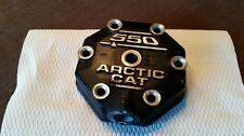 Arctic Cat  Suzuki  550  EXT  Cougar  Pantera  ZL Engine Cylinder Head 3003-762