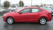 Mazda : Mazda3 i