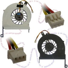 Acer Aspire V3-471G-52454G50M Replacement CPU Cooling Fan