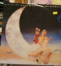 """Voice of the Beehive Man In The Moon  Uk 12"""""""