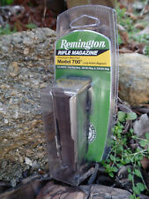 REMINGTON 700 Long Action Magnum 7mm Rem Mag 300 Win Mag Factory 3 Rd Mag 19651