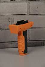 NEW - Nerf N-strike Elite Foregrip Tactical Grip Retaliator - Orange