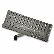 "Tastatur für Apple Macbook Pro Retina 13"" a1425 US Keyboard QWERTY"