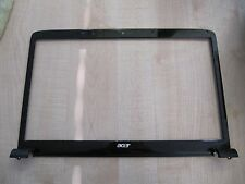 Acer Aspire 7735 7535 7735Z LCD Screen Front Bezel 41.4CD01.001 60.4CD03.001