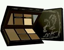 Laura Mercier Flawless Contouring Palette *Brand new in box*