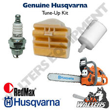 Genuine Husqvarna Tune Up Kit for 445 & 450 Chainsaws