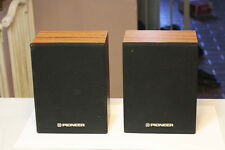 Pioneer CS-X300-Q Surround Sound Speaker System