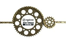 Laverda 750SF  Ognibene Chain And Sprocket Kit