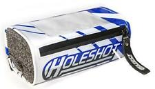 Holeshot Smart Pad 80026560