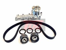 MADE IN JAPAN TIMING BELT KIT SKYLINE R32 R33 R34 RB20 RB25 RB26 INC WATER PUMP