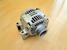 JAGUAR S TYPE S-TYPE 2.5 3.0 V6 120 AMP NUOVO ALTERNATORE ajr006 101211-7892