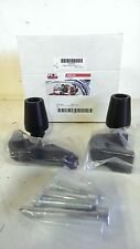 HotBodies Racing KR Tuned Yamaha R1 Frame Sliders 0505-0996