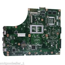 For Asus A53 K53S K53SV Laptop Motherboard 1GB RAM GT520M Main Board Fully Test